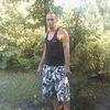 Алексей, 39, г.Волжск
