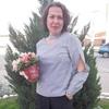 Виктория, 37, г.Ростов-на-Дону