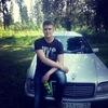 Егор, 24, г.Вологда