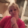 Анна, 36, г.Владимир