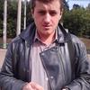 Сергей, 32, г.Пристень
