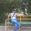 Сергей, 36, г.Новомичуринск