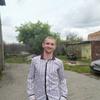 Александр, 27, г.Ирбит