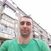 Коля Гавриленко, 30, г.Южно-Сахалинск