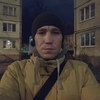 Sergei, 30, г.Чебоксары