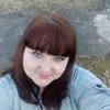 Наталья, 25, г.Гусь-Хрустальный