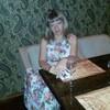 Наталья, 35, г.Шарыпово  (Красноярский край)
