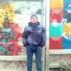 Вова, 22, г.Староаллейское
