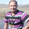 сергей, 54, г.Куйтун