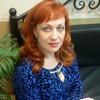 Татьяна, 43, г.Миллерово