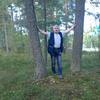 Спартак, 64, г.Москва