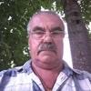 Алексей, 60, г.Надым (Тюменская обл.)