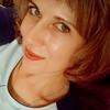 Татьяна, 43, г.Воронеж