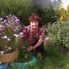 Татьяна, 55, г.Бор