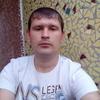 николай, 31, г.Белая Глина
