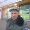 Павел Федоров, 54, г.Петрозаводск