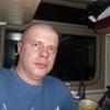 Александр, 45, г.Новоаганск