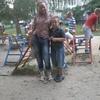 Олеся, 34, г.Екатеринбург
