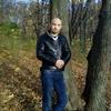 Алексей, 34, г.Советск (Тульская обл.)