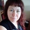 Галина, 36, г.Рязань