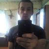 Дмитрий, 26, г.Тамбов