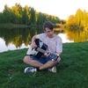 Фёдор, 16, г.Рязань
