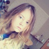 Кристина, 22, г.Северодвинск