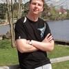 Алексей Беляев, 34, г.Нелидово