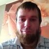 Даниил, 31, г.Красноярск