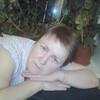 Роза, 54, г.Октябрьский (Башкирия)