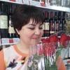 Галина, 37, г.Белореченск