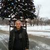Эльдар, 53, г.Симферополь