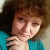 Елена Калинина, 50, г.Калуга