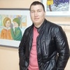 Денис Бабнищев, 32, г.Троицк