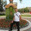 Андрей mikhaylovich, 42, г.Смоленск