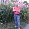 Камиль, 59, г.Самара