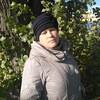 SVETLANA, 44, г.Ульяновск