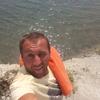Юрий, 42, г.Москва