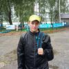Егор, 19, г.Рязань