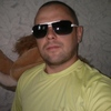 Игорек, 30, г.Валуйки