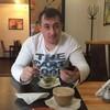 Али, 28, г.Екатеринбург