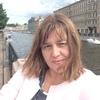 Светлана, 48, г.Салават
