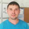 Рамис, 33, г.Елабуга