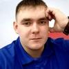Иван, 26, г.Междуреченск