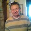 Miha, 48, г.Нагорск