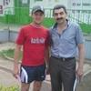 Александр, 29, г.Пермь