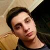 Евгений Гулидов, 23, г.Курск