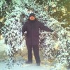 александр, 33, г.Благовещенск