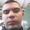 Андрей, 30, г.Пущино