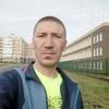 Эдуард, 37, г.Чебоксары